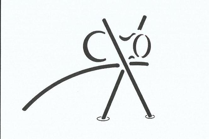 Strampel logo F