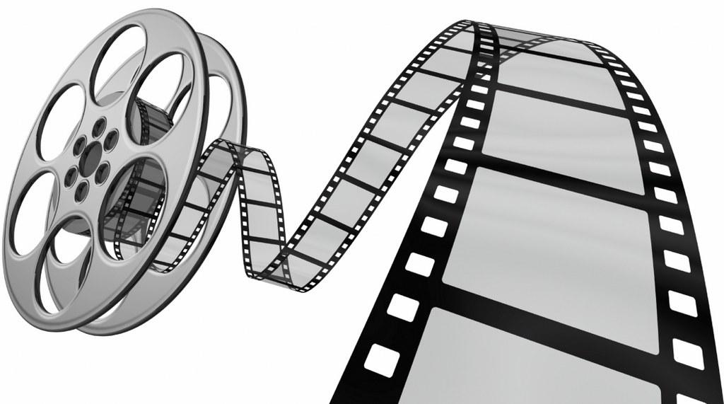 movie-reel-clip-art-508364