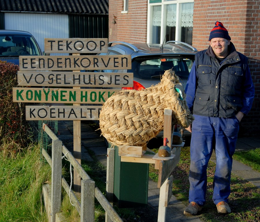 2017-11-11 16.27.47 pic B. Terpstra by boerd